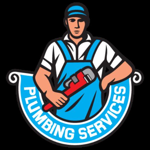 San Diego Plumbing and Drain