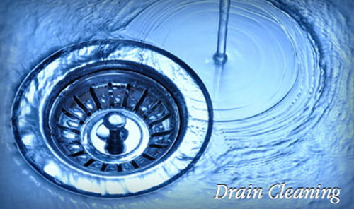 San Diego Drain Cleaning